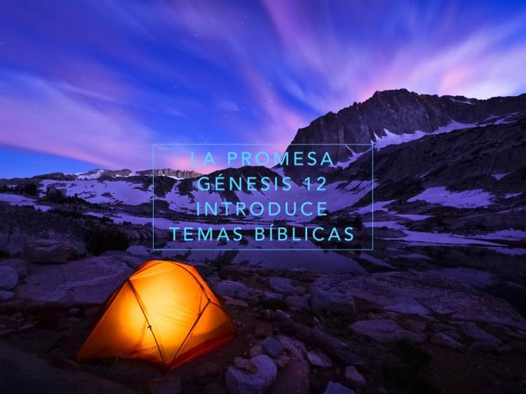 Segunda semana  Genesis 1-11.008